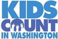 Kids Count in Washington